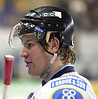 Blaze v Nottingham Panthers - 18/12/2004 :