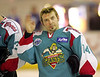 Blaze v Belfast Giants - 09/03/2006 :