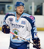 Blaze v Belfast Giants - 10/12/2006 :