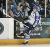 Blaze v Belfast Giants - 11/02/2007 :