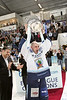 Blaze v Edinburgh Capitals - 21/03/2007 :