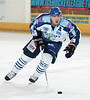 Blaze v Hull Stingrays - 27/01/2007 :