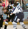Blaze v Newcastle Vipers - 03/09/2006 :
