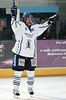 Blaze v Basingstoke Bison - 03/02/2008 : 