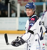 Blaze v Edinburgh Capitals - 02/03/2008 : 