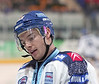 Blaze v Edinburgh Capitals - 03/10/2007 : 