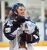 Blaze v Edinburgh Capitals - 30/03/2008 : 