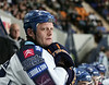 Blaze v Hull Stingrays - 13/01/2008 : 