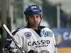 Blaze v Sheffield Steelers - 06/01/2008 : 