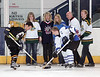 Chris Allarton Memorial Game - 01/06/2008 : 