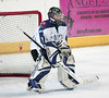 ENL Blaze v Telford Tigers - 26/01/2008 - Guest photographer Mike Hooper! : 