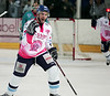 Coventry Blaze v Belfast Giants - 15/02/2009 :