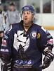 Blaze v Cardiff Devils - 01/11/2009 : 
