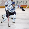 Blaze v Cardiff Devils - 18/02/2010 : 