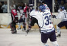 Blaze v Cardiff Devils - 06/03/2010 : 