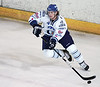 Blaze v Cardiff Devils - 01/09/2009 : 