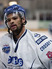 Blaze v Hull Stingrays - 08/11/2009 : 