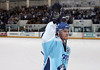 Blaze v Hull Stingrays - 28/03/2010 : 