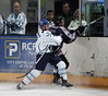 Blaze v Hull Stingrays - 20/09/2009 : 