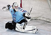 Blaze v Newcastle Vipers - 14/11/2009 : 