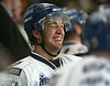 Blaze v Sheffield Steelers - 25/10/2009 : 