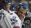 Blaze v Sheffield Steelers - 14/03/2010 : 
