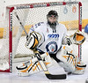 ENL Blaze v Kingston Jets - 12/09/2009 : 