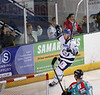 Blaze v Belfast Giants - 24/10/2010 :