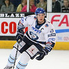 Blaze v Belfast Giants - 20/03/2011 :