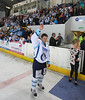 Blaze v Belfast Giants - 27/03/2011 :