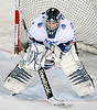 Blaze v Edinburgh Capitals - 22/01/2011 :