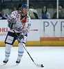 Blaze v Hull Stingrays - 14/11/2010 :
